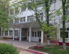 Лоран | г. Волгодонск | лесопарковая зона | сауна |