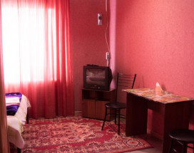 Гостиница Грез | Барнаул | р. Обь | Сауна |