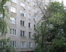 DOMUMETRO НА ВОЛГИНА | м. Беляево