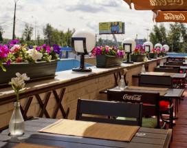 Park Inn by Radisson Sheremetyevo Airport Moscow  - Парк Инн от Рэдиссон Аэропорт Шереметьево