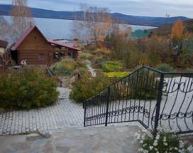 Озеро | пос. Тургояк | Озеро Тургояк | Пляж | Катание на лыжах