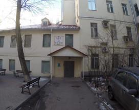 КУКАРЕКУ | м. Сретенский бульвар | м. Чистые пруды