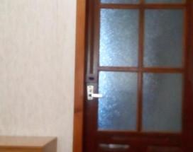 На Кирпильской | г. Тимашевск | Набережная | Парковка |