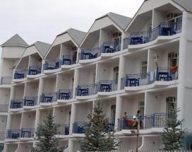 Агат Отель