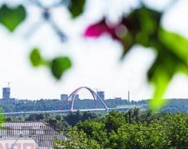 Гостиничный комплекс ДК | Новосибирск | Сауна | Бассейн | Массаж
