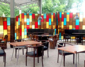 Malay Inn | г. Бугульма | Краеведческий музей | Сауна