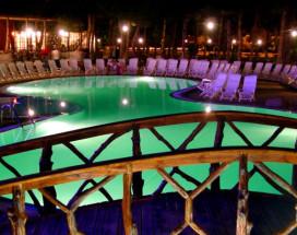 Alean Family Resort & SPA Riviera 4*