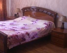 Апартаменты на Вахитова 4 | г. Бугульма | Парк Отдыха и Культуры | Парковка |