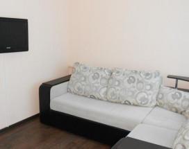 Апартаменты на Сайдашева 3 | г. Бугульма | Сквер им. А. Т. Шмарева | Парковка |