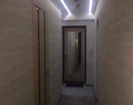 Apartments LUX | г. Невинномысск | Краеведческий музей | Парковка |