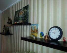 Apartments on Yubileyny prospect 66 | Реутов | Никольский парк | Парковка