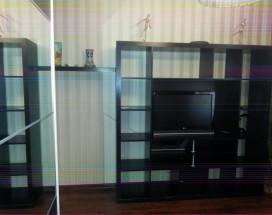 Apartments on Yubileyny prospect 66   Реутов   Никольский парк   Парковка