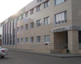ФОРТЕПИАНО | г. Казань | Парковка