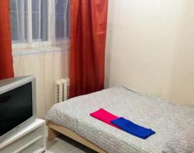 Друзья | Волгоград | Центр детского творчества и досуга | Парковка