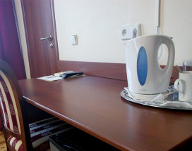 Гостиница Агат | Тюмень | р. Тура | Wi-Fi |