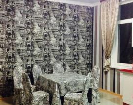 Guest house Maykop |  г. Майкоп | Кухня | Парковка |