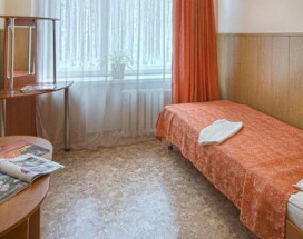 AVS Отель   г. Екатеринбург   Завтрак включён   Разрешено с животными