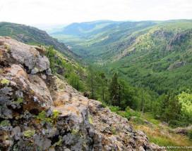 Бунгало Горная изба | Зеленая Поляна | озеро Банное | Сауна