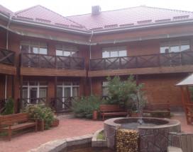Апартаменты Халле | Зеленая поляна | оз. Банное | Лыжный спорт |