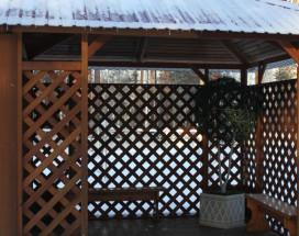 Starry | Angarsk | R. Kitoy | Sauna |
