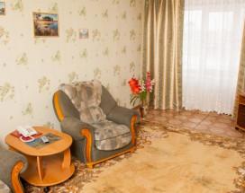 ЮЖНАЯ | Шарыпово | Горбушка-Каменушка горнолыжный курорт