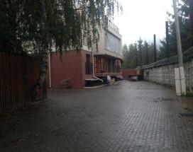 СТУДИЯ У КРОКУС ЭКСПО 105 | Красногорск | Крокус Экспо