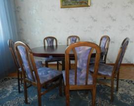 Губернский | Мурманск | Филармония | Интернет