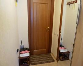 ComfortExpo Apartments | Красногорск | Никольский храм | Лыжная школа