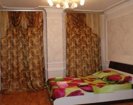 Саха Люкс Отель | Якутск | Сквер имени Гагарина | Парковка