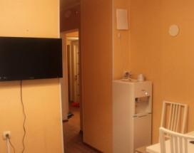 Норд Отель | Якутск | сквер Ветеранов | Wi-Fi