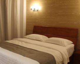 Пентхаус - Bed & Breakfast Penthouse | Якутск | С завтраком