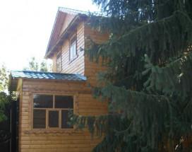 Гостевой дом Eni rest | Каракол | р. Каракол | Wi-Fi |