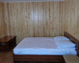Guest House Tumar | Каракол | парк пушкина | сауна