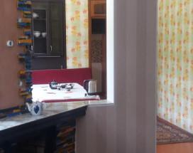 Lovely home - the best | Ош | Детский центр Мээрим | Прокат велосипедов