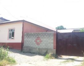 Lovely home - the best   Ош   Детский центр Мээрим   Прокат велосипедов