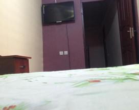 Hostel Nur   Ош   Детский центр Мээрим   Велоспорт