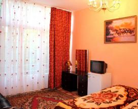 Silk Road | Чолпон-Ата | оз. Иссык-Куль | Дайвинг |
