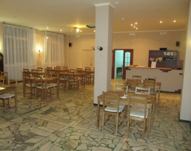 CIC 7 Cheap hotels