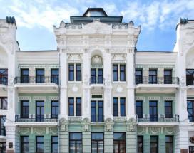 ЦЕНТРАЛЬНАЯ | Троицк | центр