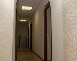 Капитал | Санкт-Петербург | м. Сенная Площадь | Wi-Fi |