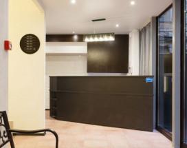 А1 Отель -  A1 Hotel