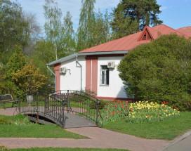 Циолковский | Москва | м. Ботанический сад