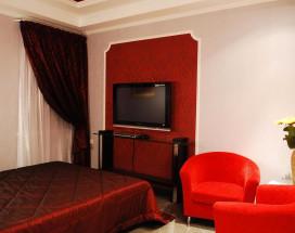 Премиум Спа-Отель