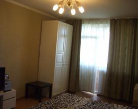 Apartments on Vavilova   Апартаменты на Вавилова   Москва   м. Академическая   Wi-Fi