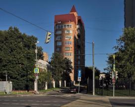 Атмосфера Мини-отель | м. Киевская | Wi-Fi