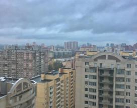 Комнаты на Луначарского | Санкт-Петербург | м. Удельная | Парковка