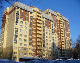 Вернисаж   Санкт-Петербург   м. Гражданский проспект   Wi-Fi