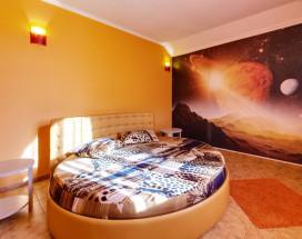 Вилла Марс