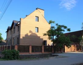 ТРИ КОТА | Великий Новгород | С завтраком | Сауна | Бассейн