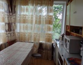 Гостевой дом | Литовко | Общая кухня | Сауна